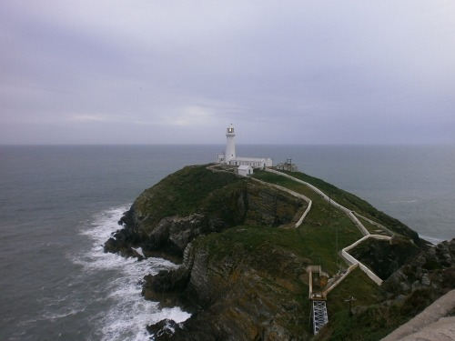 South_stack_03