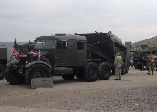 Tank-01