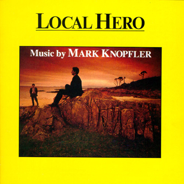 Knopfler-Local_hero