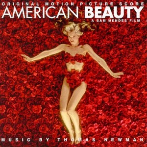 American_Beauty_Original_Score_Cover[1]