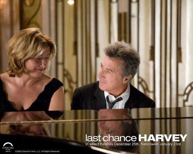 last_chance_harvey04