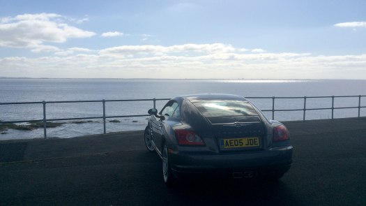 03-March-Lytham-st-Annes