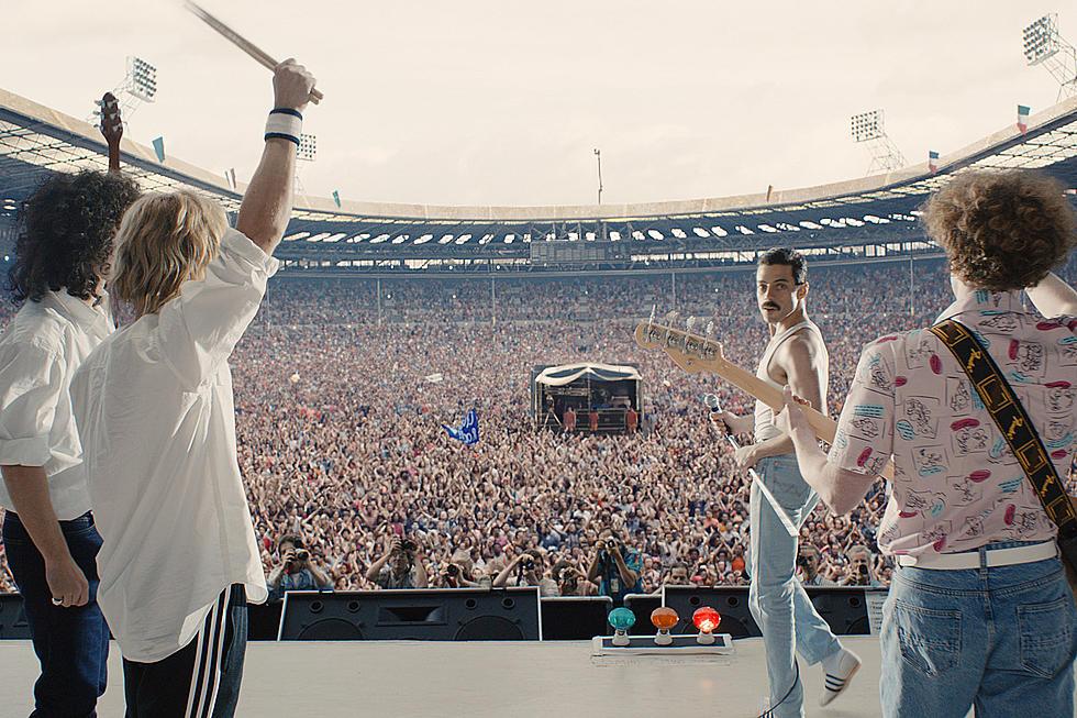 Queen-Freddies-Vocals